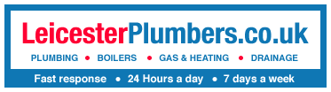 Leicester Plumbers