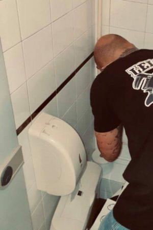 shower-installation
